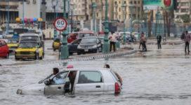 egypt_flood_main